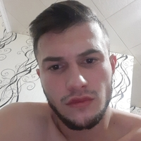Марк, 25 лет, Рак, Краснодар