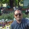ГОРДОСТЬ, 44, г.Белгород