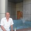 Александр, 61, г.Ашхабад