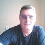 Павел 57 Кострома