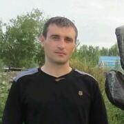 Андрей 36 Краснодар