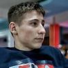 Антон мойсеенко, 16, Суми