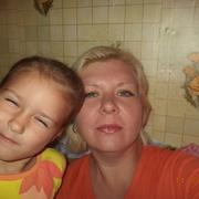 Людмила 42 Чугуевка