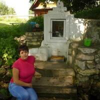 Юлия Пак, 39 лет, Овен, Егорьевск