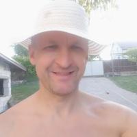 Иннокентий, 44 года, Рыбы, Минск