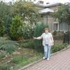 Амалия, 60, г.Мозырь