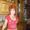 MARTA, 48, г.Кропивницкий