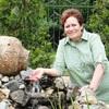 Нина, 58, г.Пенза