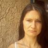 снежана лупанчук, 33, г.Устиновка