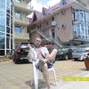 Юрий, 53, г.Полевской