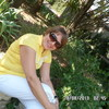 irina, 57, Пьяченца