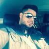 Aysar, 28, Baghdad