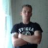 Alexg, 31, г.Йошкар-Ола