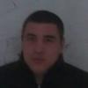 Алексей, 31, г.Одинцово