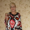 Любовь Евгеньевна Ник, 65, г.Улан-Удэ