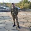 Макс, 25, г.Житомир