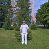 валерий гончаров, 56, г.Тула