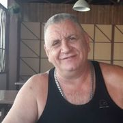 Георгий 59 Волгоград