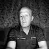 Олег, 50, г.Первоуральск