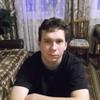 Роман, 25, г.Первомайск