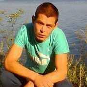 Vlabimir Belov 33 Химки