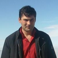 Ахмед, 40 лет, Лев, Москва