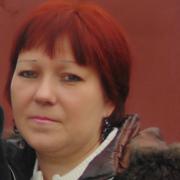 Елена 48 Синельниково