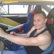 Евгений, 28, г.Одесса