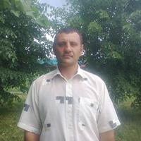 олександр, 42 года, Рак, Вапнярка