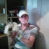 максим, 29, г.Соликамск