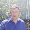 Aleksandr, 42, Kasimov