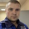 Pavel, 25, New Urengoy