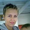 Alena, 43, г.Дюссельдорф