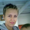 Alena, 44, г.Mannheim