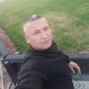 Murot, 30, Tashkent