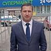 Серьгей, 36, г.Ставрополь
