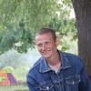 Aleksey, 39, Krolevets