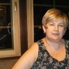 Людмила, 68, г.Пермь