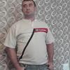 Андрій, 44, Радехів