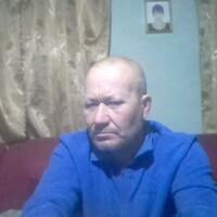 казанцев олег владими, 50 лет, Телец, Самара