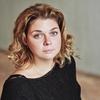 Надежда, 36, г.Челябинск
