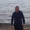 Anatoliy, 35, Bakhchisaray