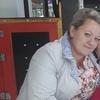 Марина, 38, г.Магнитогорск