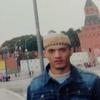 Музафар Курбонов, 42, г.Липецк