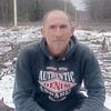 Андрей, 39, г.Лабинск