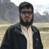 Nasir, 29, г.Исламабад