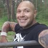 Николай, 33, г.Орехово-Зуево