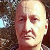 николай, 47, г.Петропавловск