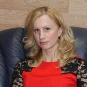 Екатерина 20 Москва