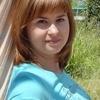 Елена, 38, г.Рязань